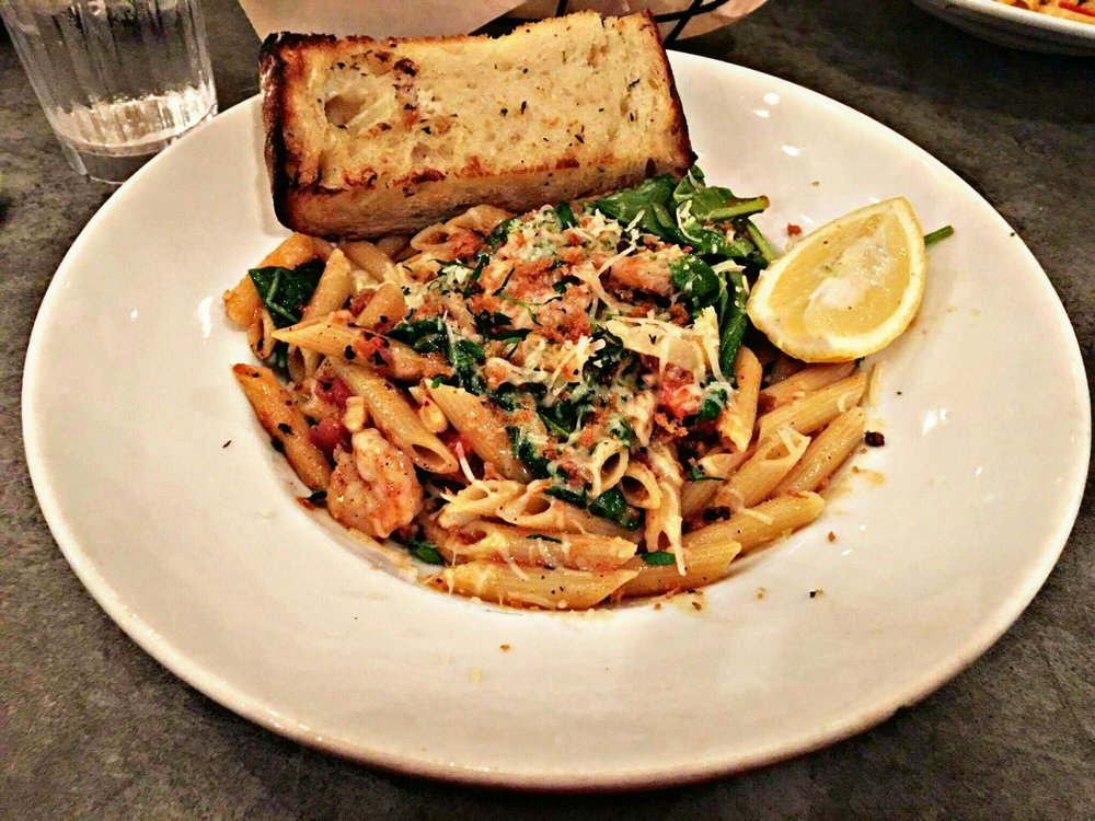 Photo of Paesanos: Elk Grove, CA