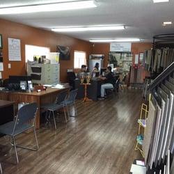 Photo Of Hm Flooring Group Bloomington Ca United States