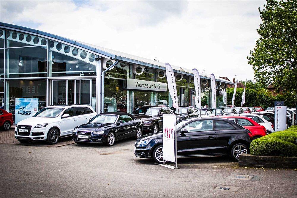 Audi Dealers Near Me.Car Sales Archives AutoGuide Com News. Worcester Audi Car Dealers 157 ...
