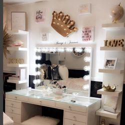 The Best 10 Furniture Stores In Visalia Ca Last Updated February