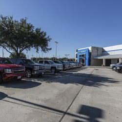 Photo Of Lone Star Chevrolet Collision Center   Houston, TX, United States  ...