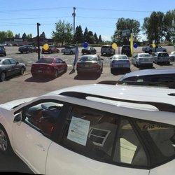 Auto Outlet Used Car Dealers 496 Lancaster Dr Se Salem Or