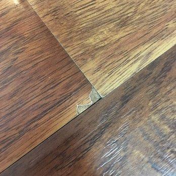 Floor King 24 Photos 39 Reviews Flooring 10961 Research Blvd