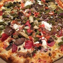 Julian S Italian Pizzeria Amp Kitchen 79 Fotos E 58