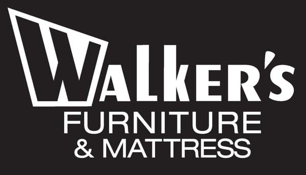 Walkeru0027s Furniture And Mattress 205 N Morain St Kennewick, WA Furniture  Stores   MapQuest