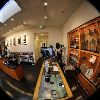 Camera West - 28 Photos & 111 Reviews - Photography Stores ...