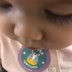 Carters Babies Kids Accessories 5853 US Highway 72 Memphis