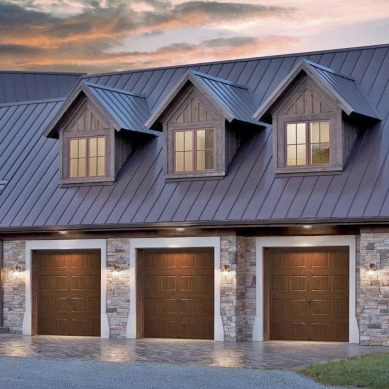 Genial Safeway Garage Doors   10 Photos   Garage Door Services ...
