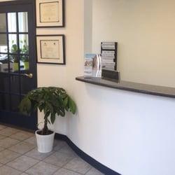 Photo Of ISmile Dental Associates   Bergenfield, NJ, United States