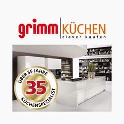 Grimm Kuchen Kitchen Bath Printzstr 1 Karlsruhe Baden