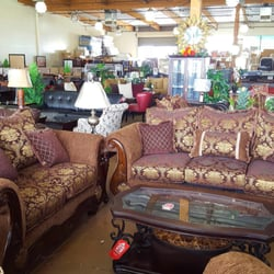 Astonishing A S Furniture Outlet Furniture Stores 1480 S E St San Interior Design Ideas Pimpapslepicentreinfo
