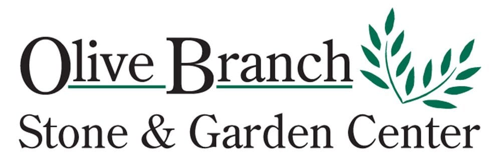 Olive Branch Stone Garden Center Nurseries Gardening 1715 E Rockland Rd Lake Bluff Il