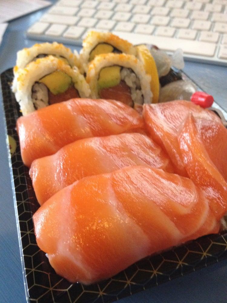 Japanese Restaurants In Fortitude Valley