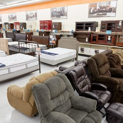 Big Lots Southwest Jacksonville 42 Photos Furniture Stores
