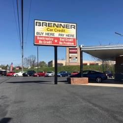 brenner car credit carlisle pa  Brenner Car Credit - 1208 Trindle Rd, Carlisle, PA - Phone Number - Yelp