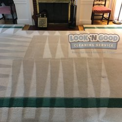 Look N Good Cleaning Service 30 Photos 22 Reviews