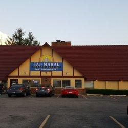 Indian Restaurant Terre Haute In