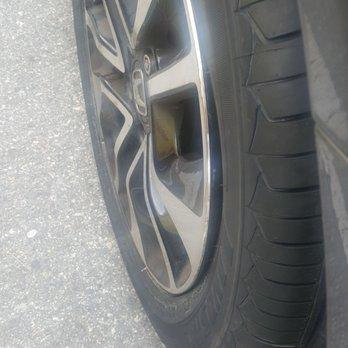 America S Tire 19 Photos Amp 129 Reviews Tires 4817 E