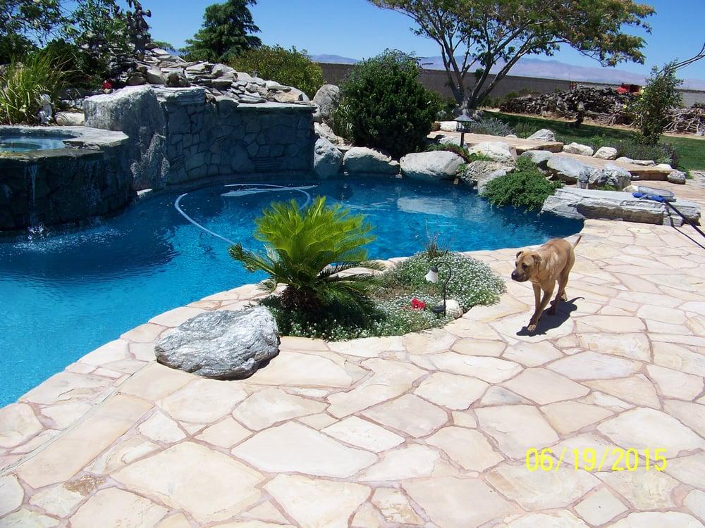 Leslie S Pool Supplies Service Repair 10 Billeder