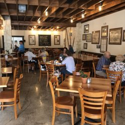 Photo Of Krause S Cafe And Biergarten New Braunfels Tx United States