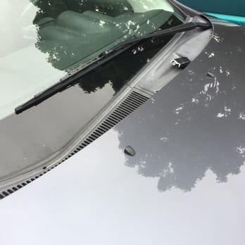 Car Windshield Repair Vancouver Wa