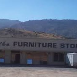 The furniture store closed furniture shops 6415 lake for Furniture stores in the states