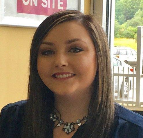 Megan Davis-Buckner: Allstate Insurance: 117 Midtown Ave, Mount Hope, WV