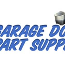 Photo Of Garage Door Part Supply   Dearborn, MI, United States. Garage Door