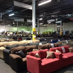 Charmant Photo Of American Freight Furniture And Mattress   Louisville, KY, United  States
