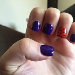 Venus Nails & Spa - 30 Photos & 34 Reviews - Nail Salons - 5905 ...