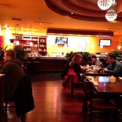 Restaurants Glebe Rd Arlington Va