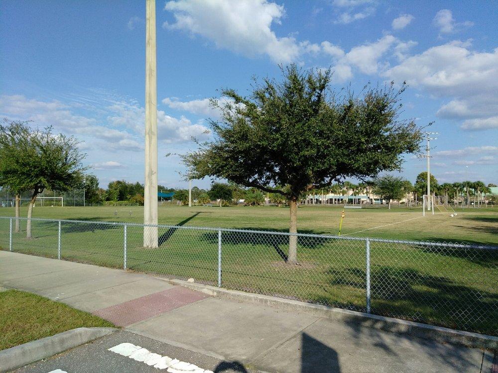 South Hillsborough Soccer League: 11942 Big Bend Rd, Riverview, FL