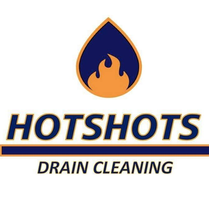 Hotshots Drain Cleaning: Petoskey, MI
