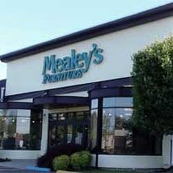 Photo Of Mealeyu0027s Furniture   Bensalem   Bensalem, PA, United States