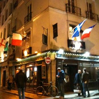 Meilleurs Bar Caf Ef Bf Bd Lyon