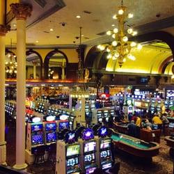 The Best 10 Hotels Near Lotus Of Siam In Las Vegas Nv Yelp