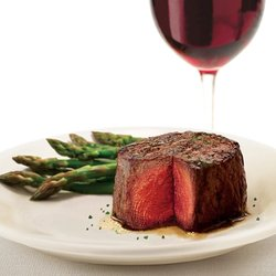 Photo Of Ruth S Chris Steak House Walnut Creek Ca United States