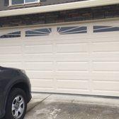 Great Photo Of Santa Cruz Garage Doors   Santa Cruz, CA, United States
