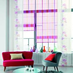 teppich jordan 14 fotos teppiche teppichboden philipp reis str 2 waldshut tiengen. Black Bedroom Furniture Sets. Home Design Ideas