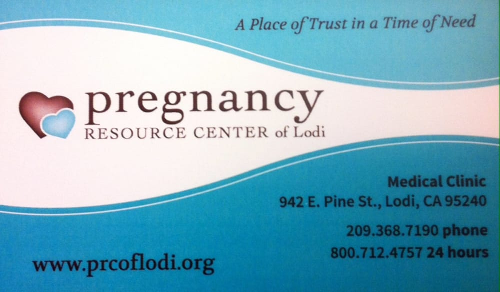 Pregnancy Resource Center The True Beauty of our Scars