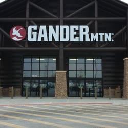 Gander Mountain - Algonquin - CLOSED - 10 Reviews - Gun/Rifle Ranges ...