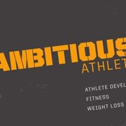 Ambitious Athletics - 13 Photos & 63 Reviews - Trainers