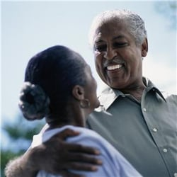 African American Marriage Counseling 16 Photos Counseling