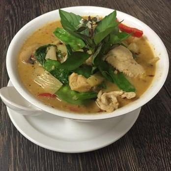 Tottie S Asian Kitchen Scottsdale Az