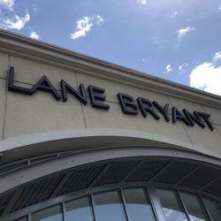 Photo Of Lane Bryant