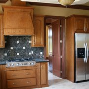 ... Photo Of Alex Design Inc Custom Cabinets   Sacramento, CA, United States