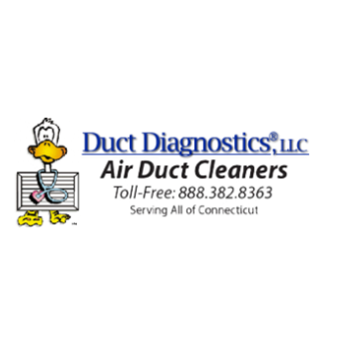 Duct Diagnostics: 354 Woodmont Rd, Milford, CT