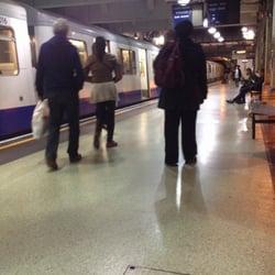 Gloucester Road Tube Station  22 Photos  13 Reviews  Public