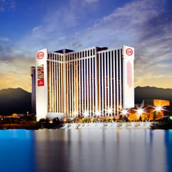 Photo Of Grand Sierra Resort And Reno Nv United States