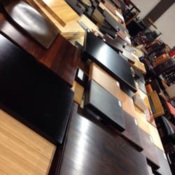 Photo Of Amko Restaurant Furniture,   Los Angeles, CA, United States. Table